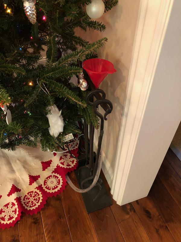 How Often To Water Christmas Tree.Christmas Tree Sensor